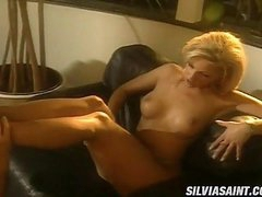 Sexy Blonde Caroline Cage Takes Her Mans Cock To So Much Pleasure In Her Face hole