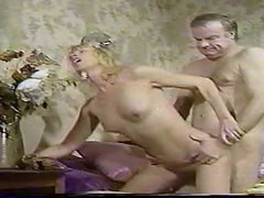 La Puberte sensuelle (1983) - Teo69